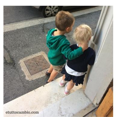 etuttocambio.com (1).jpg